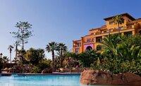 Europe Villa Cortes - Španělsko, Playa de las Americas,