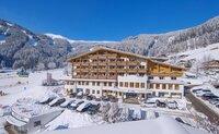 Hotel Schwebebahn - Rakousko, Kaprun - Zell am See,