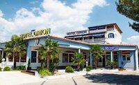 Hotel Orion - Chorvatsko, Vodice,