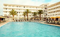 Hotel Millor Sol - Španělsko, Cala Millor,