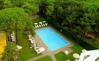 Villa Euroresidence - Itálie, Lignano Sabbiadoro,