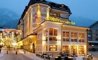 Hotel Österreichischerhof - Rakousko, Bad Gastein,