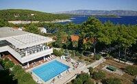 Hotel Hvar - Chorvatsko, Jelsa,