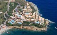 Sea Side Resort & Spa - Řecko, Agia Pelagia,