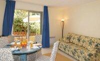 Rekreační apartmán FCV330 - Francie, Francouzská riviéra,