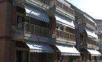 Residence Pineta 4 - Itálie, Alba Adriatica,