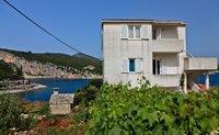 Apartmány Bistra - Chorvatsko, Gdinj,