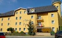 Hotel Akademie - Česká republika, Hrubá Voda,