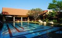 Jetwing Ayurveda Pavilions - Srí Lanka, Negombo,