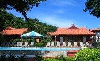 P.P. Erawan Palms Resort - Thajsko, Phi Phi,