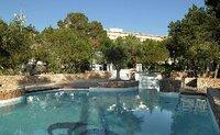 Fiesta Hotel Cala Gracio - Španělsko, Sant Antoni de Portmany,