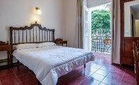 Hotel Madrid - Španělsko, Gran Canaria,