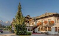 Hotel Miklic - Slovinsko, Kranjska Gora,