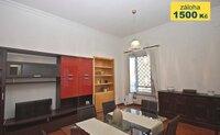 Spanish Step Apartment - Itálie, Řím,