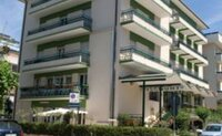 Hotel Viscount - Itálie, Riccione,