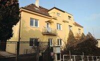 Holiday apartment TBP152 - Česká republika, Michle,