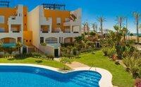 Apartamentos Paraiso Playa - Španělsko, Costa de Almeria,
