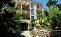Lago Garden Apartsuites & Spa - Španělsko, Cala Ratjada,