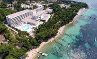 Bluesun Hotel Elaphusa - Chorvatsko, Bol,