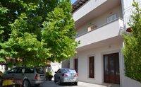 Apartmány Dub - Chorvatsko, Cavtat,