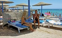 Triton Empire Hotel - Egypt, Hurghada,