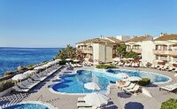 THB Guya Playa - Španělsko, Cala Ratjada,