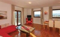 Apartmán CDF471 - Chorvatsko, Podstrana,