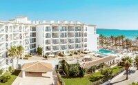 Flamingo Hotel - Španělsko, Playa de Palma,