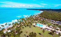 Viva Wyndham V Samana - Dominikánská republika, Samaná,