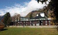 Hotel Alp - Slovinsko, Julské Alpy,