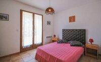 Rekreační apartmán FCV626 - Francie, Francouzská riviéra,