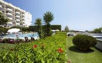 Suite Hotel Eden Mar (Porto Bay) - Madeira, Funchal,