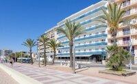 Hotel Pimar & Spa - Španělsko, Blanes,
