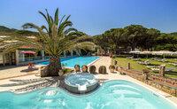 Hotel Biodola - Itálie, Elba,
