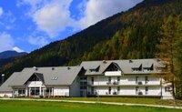 Suite Hotel Klass - Slovinsko, Kranjska Gora,