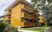 Residence Carinzia - Itálie, Lignano Sabbiadoro,