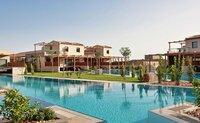 Apollonion Resort & Spa - Řecko, Lixouri,