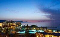 Mitsis Hotel Rinela Beach - Řecko, Kokkini Hani,