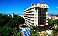 Hotel Playa de Oro Park - Španělsko, Salou,