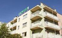 Hotel Marbel - Španělsko, Playa de Palma,