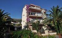Apartmány 8219 - Chorvatsko, Split,