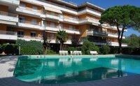 Condominio Mare - Itálie, Duna Verde,