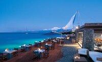 Elounda Bay Palace - Řecko, Elounda,