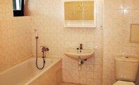 Apartmán TBG510 - Česká republika, Harrachov,