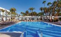 Riu Palace Oasis - Španělsko, Maspalomas,