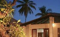 Embudu Village - Maledivy, Jižní Male Atol,