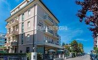 Hotel Savana - Itálie, Mirramare,