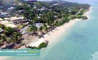 Bedarra Beach Inn - Fidži, Viti Levu,