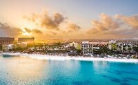 Holiday Inn Resort Aruba - Beach Resort & Casino - Aruba, Palm - Eagle Beach,