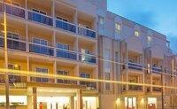 Hotel Dunas Blancas - Španělsko, Playa de Palma,